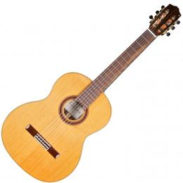 Cordoba F7 Paco Nylon String Flamenco Guitar