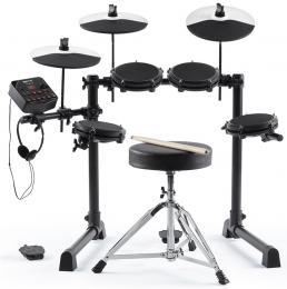 Alesis Debut Electronic Drum Set