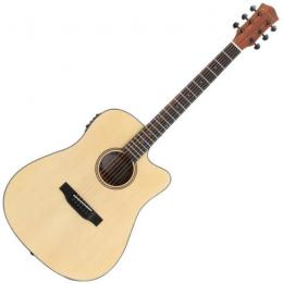 Donner DAG-1CE Acoustic Electric Guitar