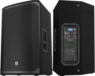 "Electro-Voice EKX-15P 2-way 15"" Powered PA Speaker - 1500W"