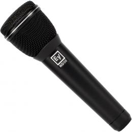 Electro-Voice ND96 Supercardioid Dynamic Handheld Vocal Microphone