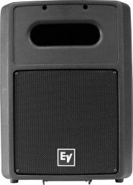 "Electro-Voice SB122 12"" 400W Passive Subwoofer"
