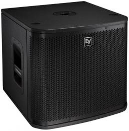 "Electro-Voice ZXA1 12"" 700W Powered Subwoofer"
