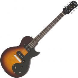 Epiphone Les Paul SL (SS) 6 String Electric Guitar