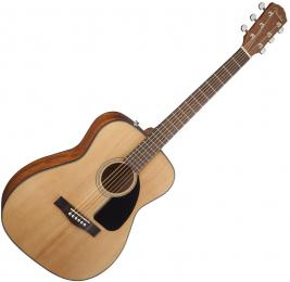 Fender CF-60 Acoustic Guitar