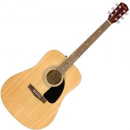 Fender FA-115 Dreadnought