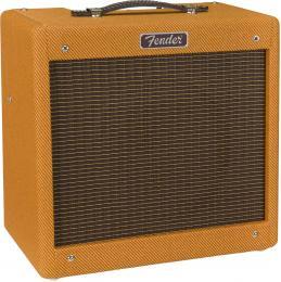 Fender Pro Junior IV Tube Guitar Amp