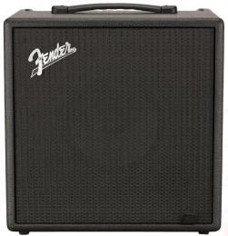 Fender Rumble LT25 - 25-Watt Combo Bass Amplifier