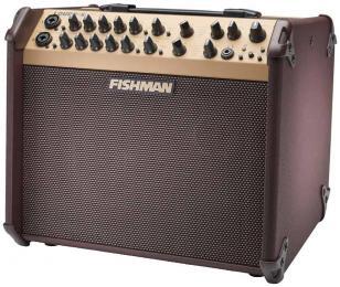 Fishman Loudbox Artist BT 120-Watt Acoustic Guitar Combo Amp