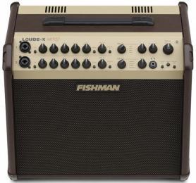 Fishman Loudbox Artist 120-Watt Acoustic Guitar Amp