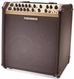 Fishman Loudbox Performer BT