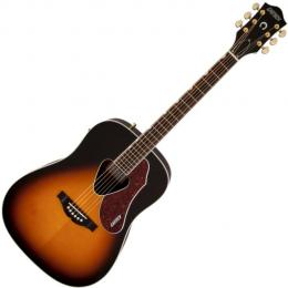 Gretsch G5024E Rancher Acoustic-Electric Guitar