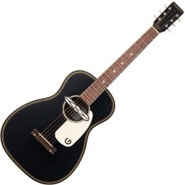 Gretsch G9520E Gin Rickey Acoustic-Electric Parlor Guitar