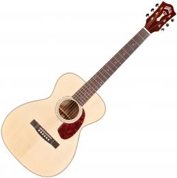 Guild  M-140 Acoustic Guitar