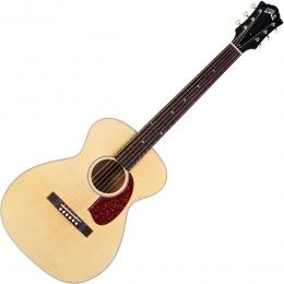 Guild M-40 Troubadour - Natural