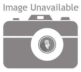 Image Unavailable