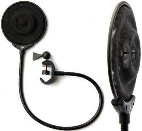 JZ Microphones JZ Pop Filter