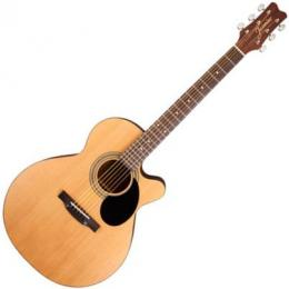 The Top 11 Best Acoustic Guitar Brands Gearank