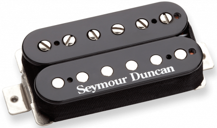 Seymour Duncan SH-2N Jazz Neck Model Humbucker Electric Guitar Pickup