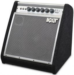 KAT Percussion - KA2 Digital Drum Set Amplifier