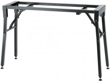 K&M 18953 Table Keyboard Stand