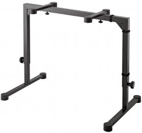K&M Omega 18810 Table Keyboard Stand