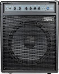 Kustom KXB100 Bass Combo Amplifier