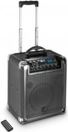 LD Systems Road Jack 10 Battery Powered Portable PA System