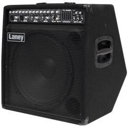 Laney AH300 Audio Hub 300W Combo Keyboard Amp