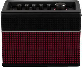 Line 6 AMPLIFi 30 Guitar Modeling Amplifier 30W