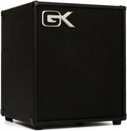 Gallien-Krueger MB112-II Bass Combo Amplifier