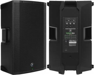 "Mackie Thump15A Powered Speaker 15"" - 1300W"