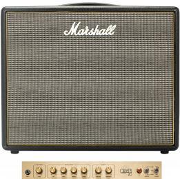 """Marshall Origin20C 20-watt 1x10"""" Tube Combo Guitar Amp"""