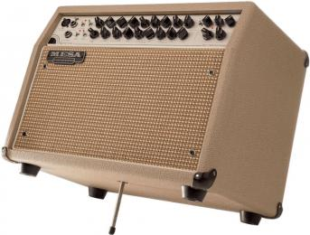 Mesa/Boogie Rosette Two:Eight 300