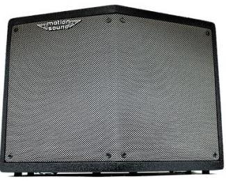 "Motion Sound KP-500S - 500W 2x12"" Keyboard Amp"