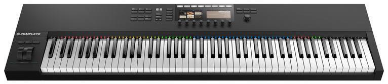 Native Instruments Komplete Kontrol S88 MK2