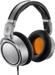 Neumann NDH20 Closed-back Studio Headphones