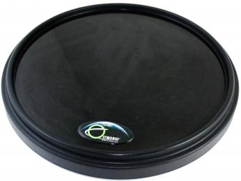 Offworld Percussion Invader V3 Drum Practice Pad
