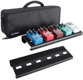 On-Stage GPB2000 Pedalboard