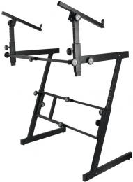 On-Stage KS7365EJ Keyboard Stand