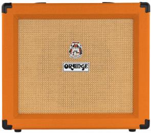 Orange Crush 35RT Guitar Combo Amp 35W 1x10""