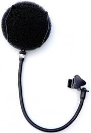 Mikrofonen Hakan P110 Pop Filter