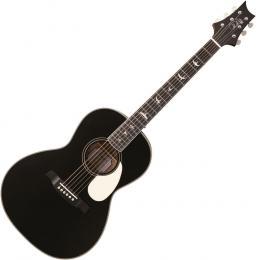 PRS SE P20E Acoustic-Electric Parlor Guitar
