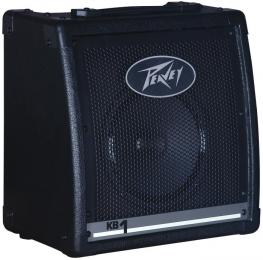 Peavey KB 1 20W 2-Channel Keyboard Amp