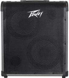 Peavey MAX 300 Combo Bass Amplifier