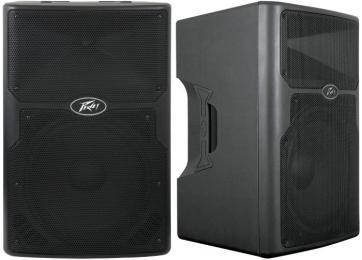 "Peavey PVx 15 - 15"" Passive PA Speaker"