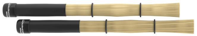 Promark Large Broomsticks PMBRM
