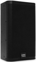 QSC E110 1200W Passive PA Speaker