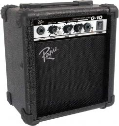 Rogue G10 10W Guitar Combo Amplifier