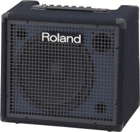 Roland KC-200 - 100W 4-Channel Keyboard Amp